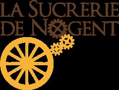 La Sucrerie de Nogent